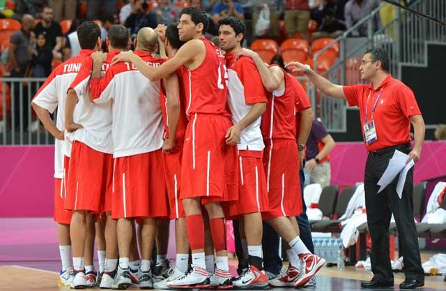 teams tunisia grombalia sports