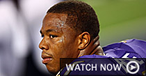 Ray Rice (Getty Images)