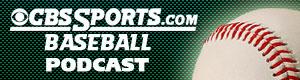 Baseball Podcast