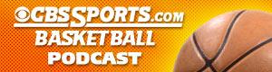 Basketball Podcast