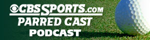 Parred Cast Podcast