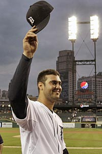 Armando Galarraga. height=