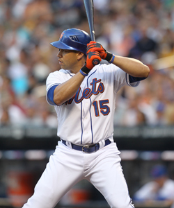 Carlos Beltran continues to be the most sought after name before MLB's July 31 trade deadline. (Getty Images)