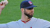 Chris Carpenter (USATSI)