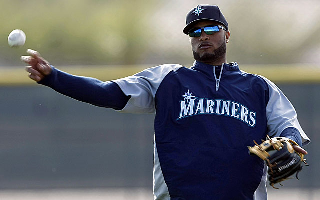 Robinson Cano is a welcomed addition to Seattle's lineup, but the M's have holes to fill. (USATSI)