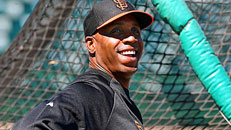 Heyman: Bonds changed man