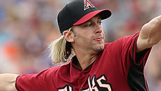2014 preview: D-Backs