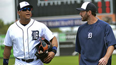 Tigers season preview