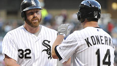 Team preview: White Sox