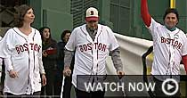 Red Sox (screen grab)