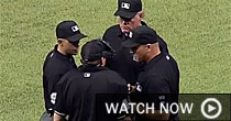 umpires (screengrab)