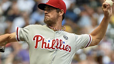 Heyman: Phillies trade stars