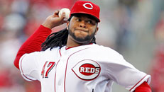 Reds drop Bucs, win series