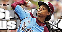 Mo'ne Davis (screen shot)