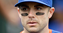 David Wright (Getty)