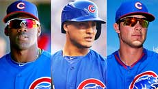 Will Cubs screw this up?