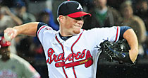Craig Kimbrel (Getty Images)