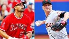 MLB Top 10s: Best careers