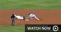 Dodgers (grab)