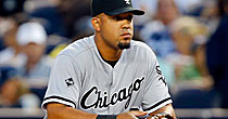 Jose Abreu (Getty)