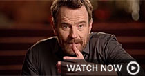 Bryan Cranston (screen shot)