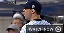 Mark Teixeira (screen shot)