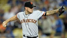Axisa: Peavy for hire