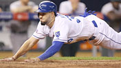 hosmer 650 (Getty Images)