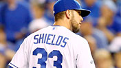 shields side650 (Getty Images)