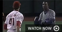 Pedro Martinez (screen shot)