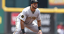Pedro Alvarez (Getty)