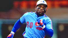 Tim Raines' HOF case