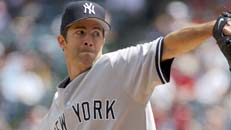 HOF breakdown: Mussina