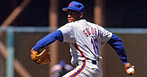 Dwight Gooden (Getty)