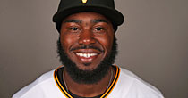 Josh Harrison (Getty Images)