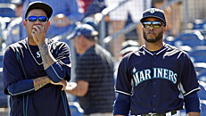 MLB previews: Mariners