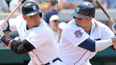 MLB team previews: Tigers