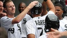 MLB team previews: ChiSox