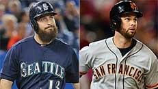 MLB Fantasy Breakouts