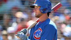 All sides of Cubs, Bryant issue
