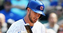 Kris Bryant (screen shot)