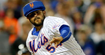 Alex Torres (Getty Images)