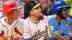 Fantasy: Start & Sit