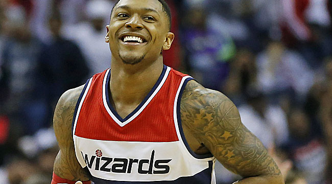 Harper: What we learned from Wizards' sweep