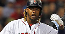Hanley Ramirez (Getty Images)