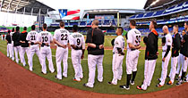 Marlins (Getty Images)
