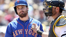 Heyman: Mets' many issues