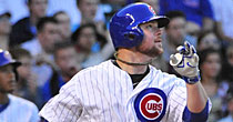 Jon Lester (Getty Images)