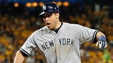 LIVE: Yankees-Mariners