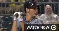 Bauer (MLB.com)